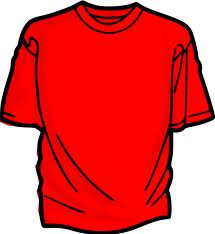 Home Κεντρική Τι μπορείτε να κάνετε με το παλιό σας T- shirt f6e004f0967