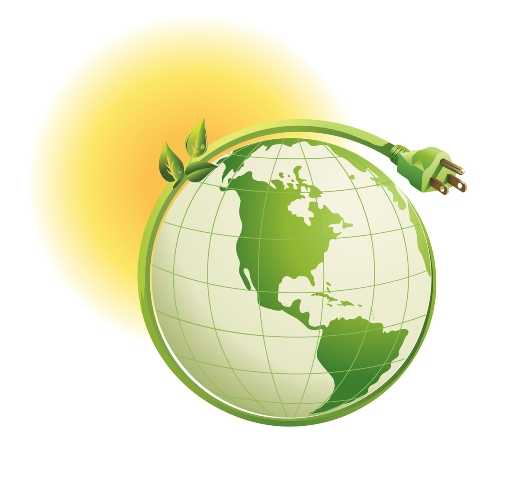 green-world-energy