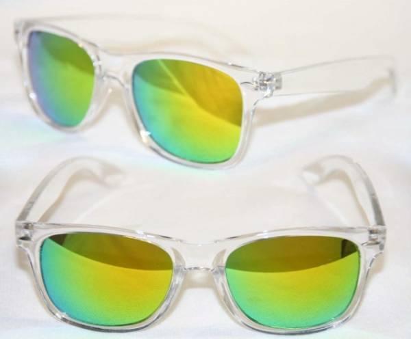 1628cb3f56 Γυαλιά ηλίου  Πώς να επιλέξετε τα κατάλληλα για το πρόσωπό σας (vid ...