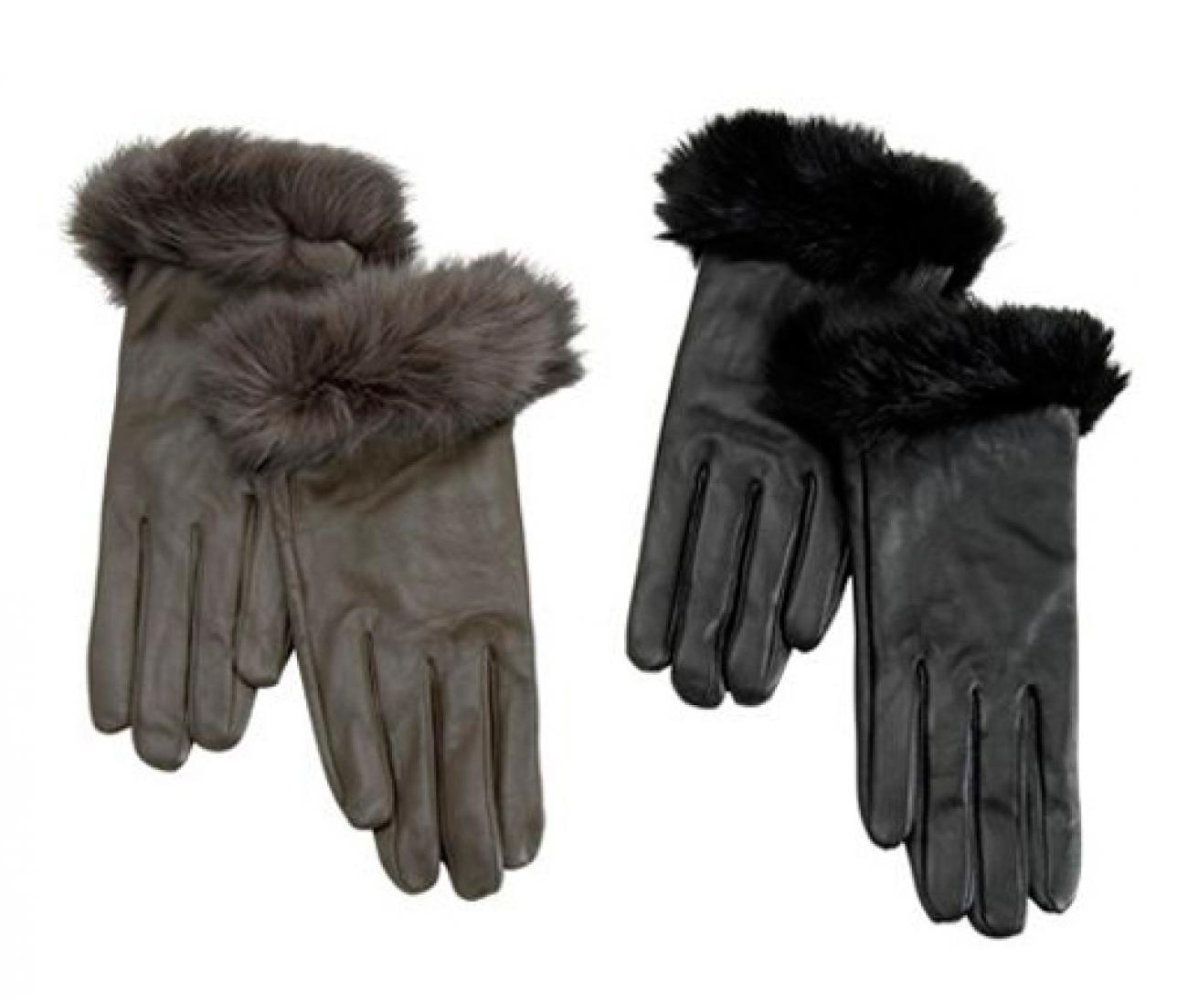 Home Κεντρική Το φετίχ του 2014 τα γάντια 6f172112dfc