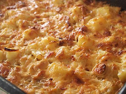 patates-praso