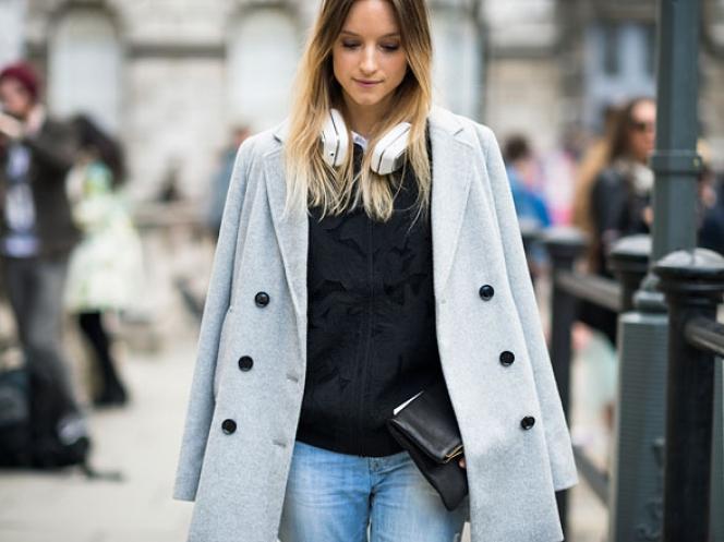 60 συνδυασμοί ρούχων για τέλειο ντύσιμο τον Χειμώνα 2019 ανάλογα με την  περίσταση  710a0ac0058