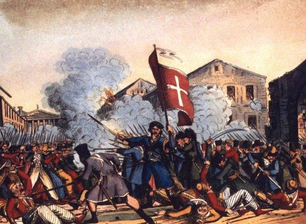 Siege_of_Tripolitsa