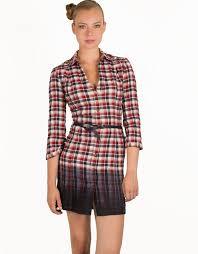 79420cc539 Home Κεντρική Καρό πουκάμισο  40 υπέροχοι συνδυασμοί και πως να το φορέσετε