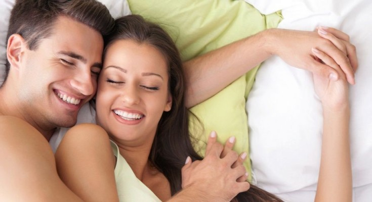 Αντίστροφο πρωκτικό σεξ