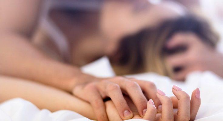 δωρεάν κοιμισμένος πορνό βίντεο